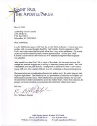 Awesome Collection Of College Re Mendation Letter From Youth Pastor