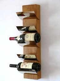 standing wine rack. White Wall Wine Rack Medium Size Of Decorating Full Small Standing Mounted Wood Cabinet