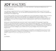 Cover Letter For Rn Job   The Letter Sample SlideShare
