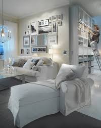 White Furniture Living Room 10 Great Ideas To Help You Add Special Touches To Your Family Room