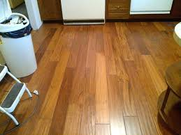 How to install bamboo flooring Plank Flooring Installing Bamboo Flooring Photo Of Installing Bamboo Flooring Morning Star Strand Reviews Choice Image Diskunclub Installing Bamboo Flooring Photo Of Installing Bamboo Flooring