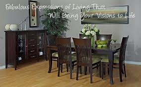 Visions furniture Riverside Furniture Visions Furniture Fabulous Expressions Of Living That Will Bring Your Visions To Life Dining Room Furniture Visions Furniture Visions Furniture Visions Furniture Laguna Hills Creative Visions