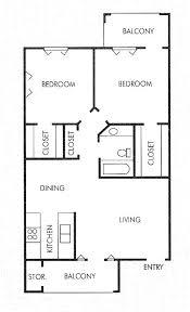 600 sq ft apartment floor plan 2 bedroom house plans for sq ft elegant sq ft apartment floor plan 600 sq ft apartment floor plan india
