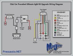 ez go golf cart ignition switch wiring diagram wiring diagram toolbox ezgo ignition switch wiring diagram wiring diagram centre ez go golf cart ignition switch wiring diagram