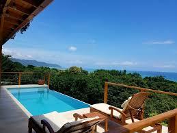 Infinity pool beach house Glass Edge Beautiful Villa With Infinity Pool And Breathtaking Panoramic Views Casa Mango Vrbocom Beautiful Villa With Infinity Pool And Breathtaking Panoramic Views