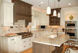 island kitchen lighting. Full Size Of Lighting Fixtures, Kitchen Centre Lights Light Fixtures Above Island Glass