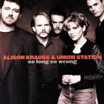 It Doesn't Matter by Alison Krauss
