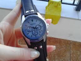 men s fossil coachman chronograph cuff watch ch2564 watch shop 1379694114 jpg