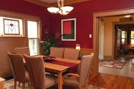 home design paint color ideas. full size of bedroom:interior color ideas bedroom paint wall painting hallway home design p