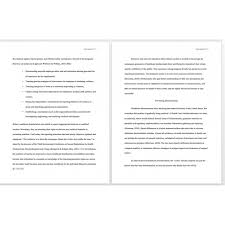 help me write cheap expository essay on hillary clinton pen paper thesis statement editor services ca custom cheap essay writer site for phd cheap dissertation best phd