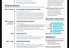format web design resume examples template hot website developer web design resume example