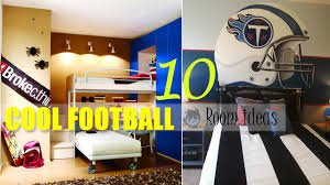 really cool bedrooms for boys.  Really To Really Cool Bedrooms For Boys E