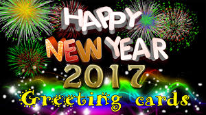 Top 7 Happy New Year 2020 Apps for Android