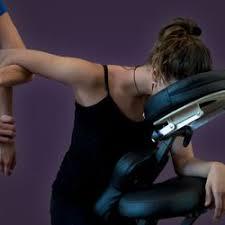 chair massage seattle. Photo Of LoDo Chair Massage - Seattle Seattle, WA, United States