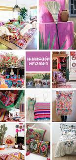 Mexican Bedroom Decor 17 Best Ideas About Mexican Bedroom 2017 On Pinterest Mexican