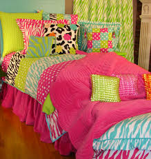 teen girls quilts | patch zebra kids bedding collection zebra teen ... & teen girls quilts | patch zebra kids bedding collection zebra teen tween  girl bedding is a Adamdwight.com