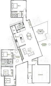 best house plan best 25 energy efficient homes ideas on energy best