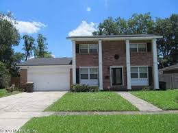 32244 foreclosures foreclosed homes