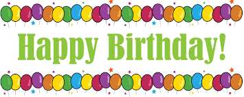 happy birthday banners personalized happy birthday custom banner rome fontanacountryinn com
