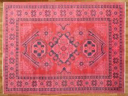 pink oriental rug navy and pink oriental rug designs pink green oriental rug