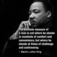 Dr Martin Luther King Quotes I Have A Dream Best of Kristina's Journey To Life I Have A Dream Living The Dream Time