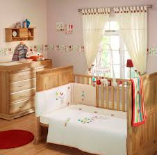 Next Childrens Bedroom Accessories Unique Toddler Bedroom Sets Bed Set For Kids Unique Toddler