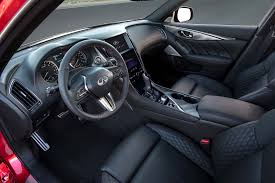 2018 infiniti interior. beautiful interior carol ngo march 7 2017 to 2018 infiniti interior n