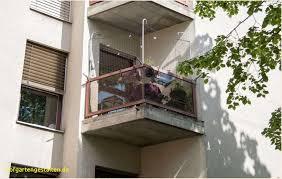Sichtschutz Für Große Fenster Wohn Design Design Von Gardinen Für