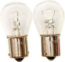 Amazing kitchen light fixture canprovide additional accents Cage Automotive Type 12v Bulb Ref 1141ll Single Cont Lampsusa Rv Interior Lights Camping World
