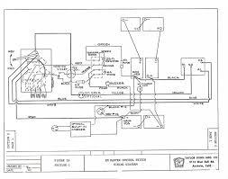 1985 ezgo gas wiring diagram wiring diagram libraries 1985 ezgo gas wiring diagram