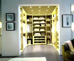 deep narrow linen closet deep narrow closet ideas deep narrow closet ideas wonderful closets door organization home interior deep narrow how to organize a