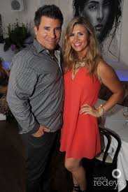 Bagatelle Miami Beach & Celebrity Page TV Host Bastille Day Celebrating  Miami Swim Week - World Red Eye | World Red Eye