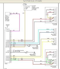 89 cavalier wiring diagram car wiring diagram download 1996 Chevy Cavalier Wiring Diagram 2002 chevy cavalier car stereo wiring diagram 2000 cavalier radio 89 cavalier wiring diagram 2002 chevy cavalier car stereo wiring diagram chevy radio 1996 chevy cavalier wiring schematic
