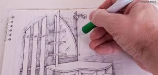 Dimensional Design Furniture Outlet Simple Decorating