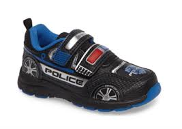 Back to School: Cool Kids Shoes That Will Last