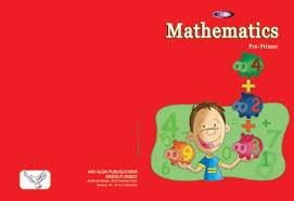 Maths Book Cover Design Anievent Creation Plot No A 61 Rajeev