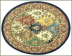 circle area rugs ikea round area rugs harmonious circular rugs round rugs round rugs rugs classic circle area rugs