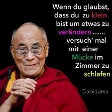 Zitate Dalai Lama Veranderung Leben Zitate