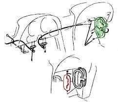 air horn wiring diagram air automotive wiring diagrams description 9901 air horn wiring diagram