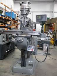milling machine for sale. bridgeport mill milling machine for sale
