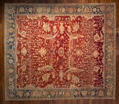 medallion rug gallery antique rug gallery medallion rug gallery boston medallion rug gallery