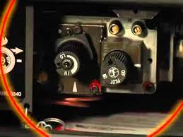 how to light your pilot in a napoleon gas fireplace efireplace com