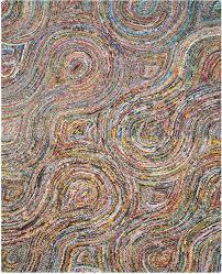 area rug safavieh nantucket rugs