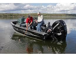 verado acirc reg six cylinder hp mercury marine veradoacircreg six cylinder 225 350 hp