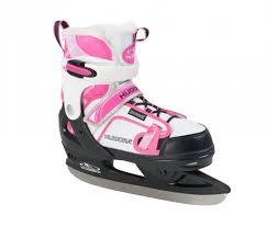 Зимние товары - <b>Ледовые коньки и лыжи</b>, купить недорого в Сочи