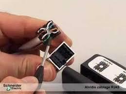 schneider electric alvidis rj45 schneider electric alvidis rj45