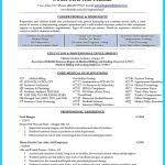 49 Best Of Medical Records Clerk Resume | Resume Cover Letter