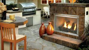 consumer reports fireplace inserts gas lovely regal electric