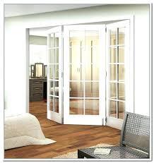 internal bifold doors interior french door french doors interior photo 1 internal french doors interior french