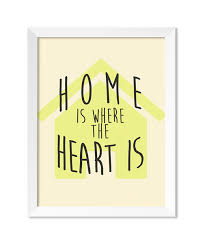 example about home is where the heart is essay home is where the heart is teen essay teen ink